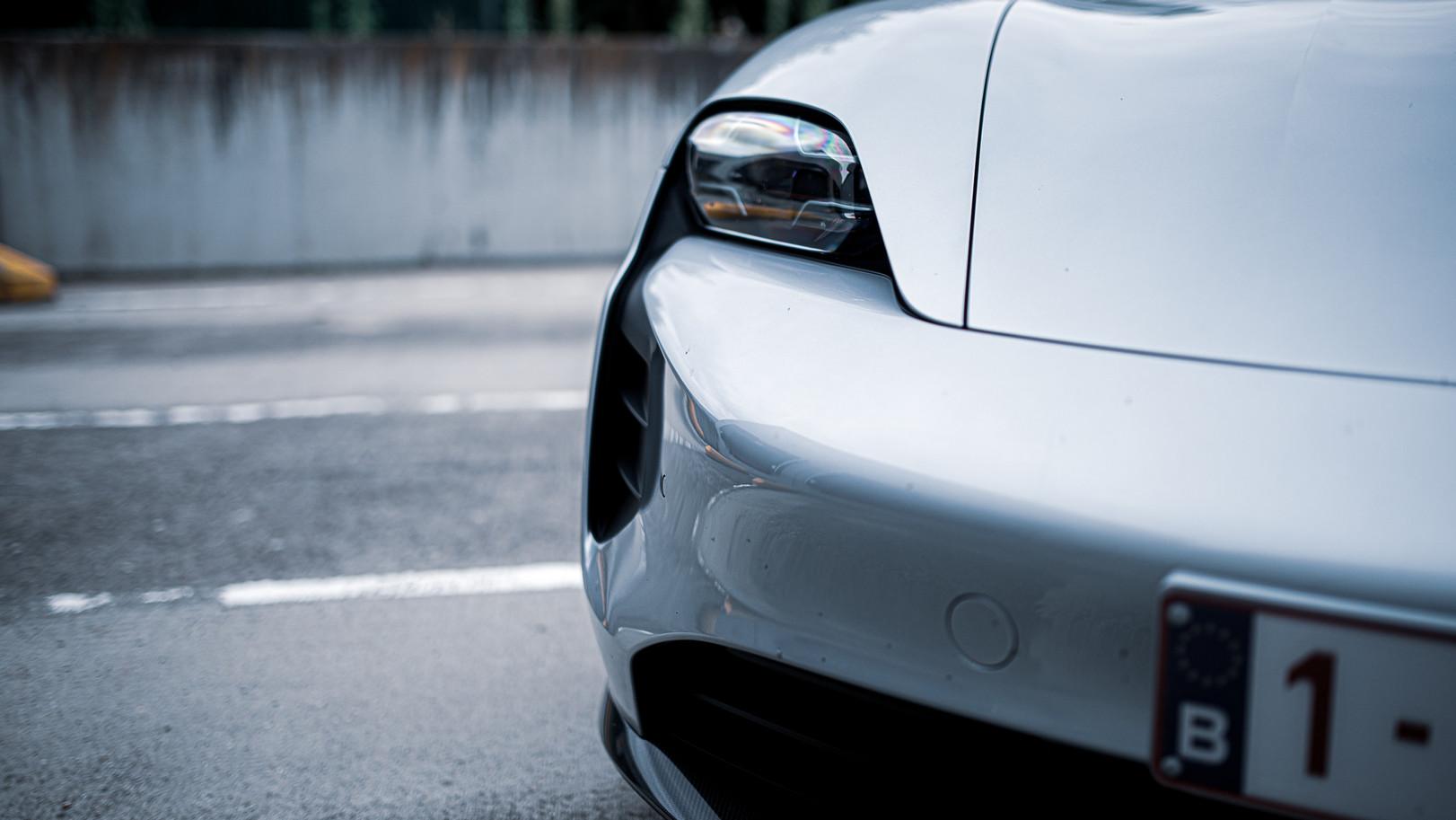 BSA Porsche Taycan (22).jpg