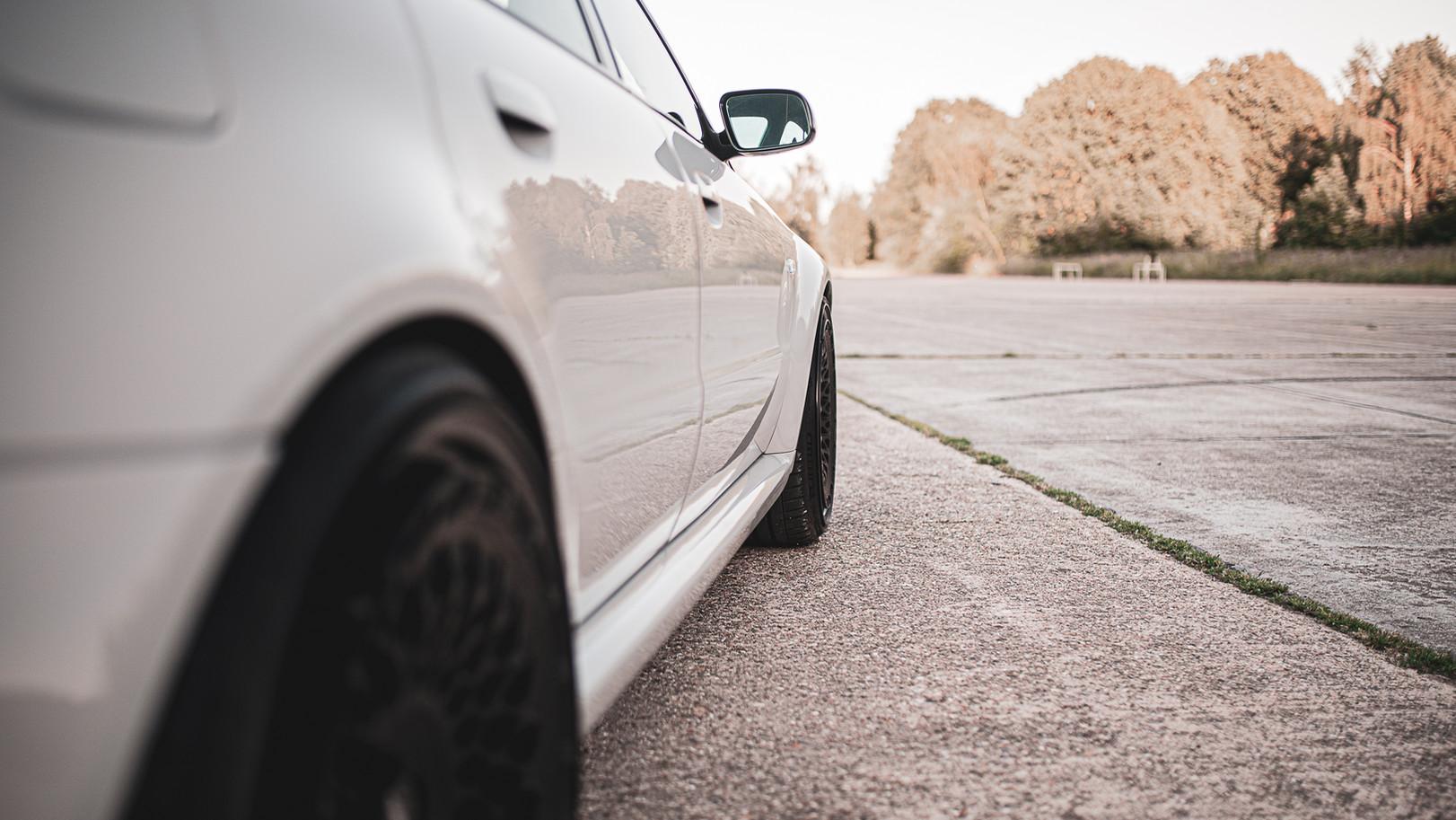 BSA Audi A6 & RS4 (84).jpg
