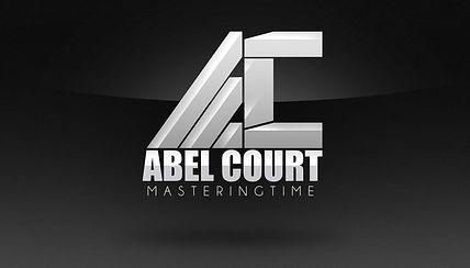 Logovoorstelling.jpg