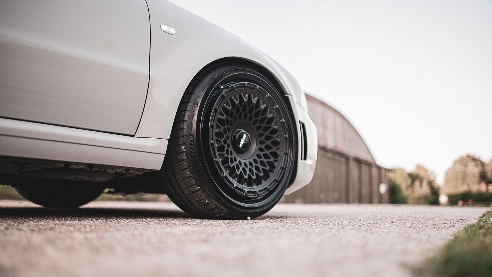 BSA Audi A6 & RS4 (90).jpg