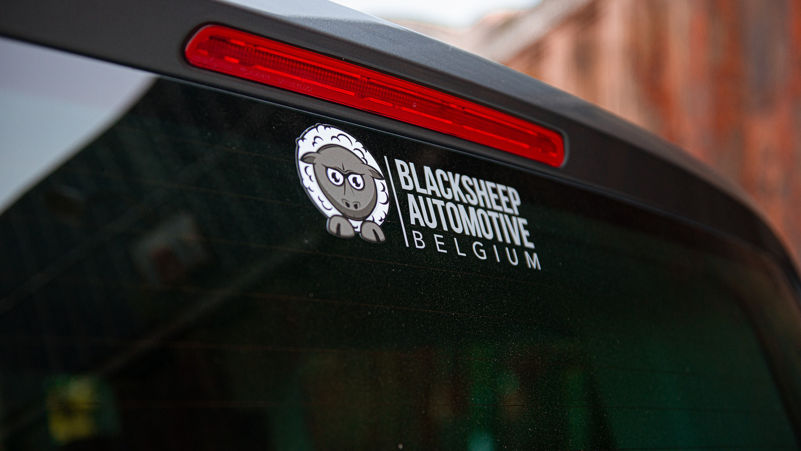 BS Automotive (18).jpg
