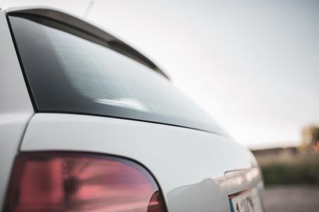 BSA Audi A6 & RS4 (16).jpg