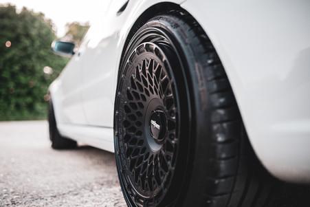 BSA Audi A6 & RS4 (17).jpg