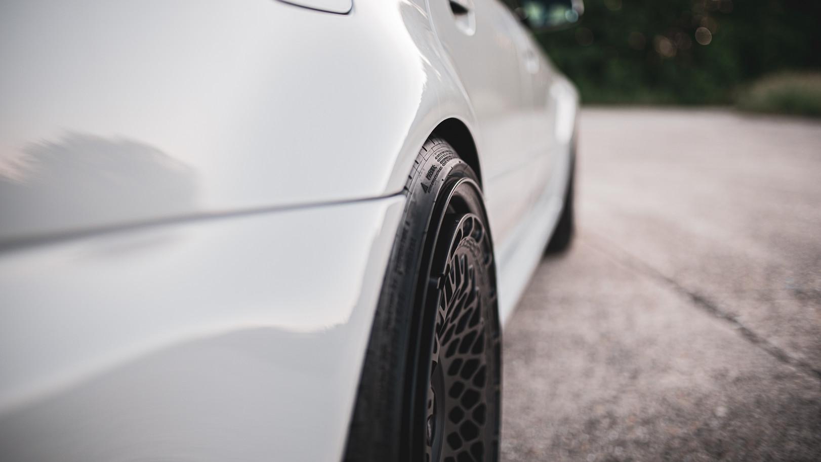 BSA Audi A6 & RS4 (30).jpg