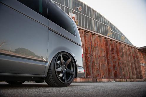 BS Automotive (7).jpg