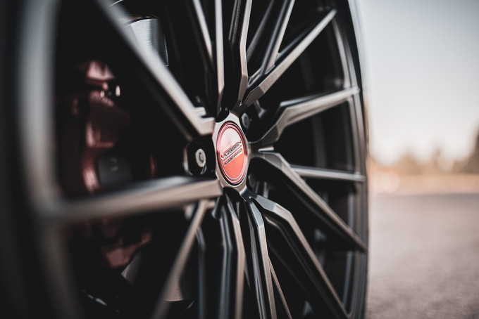 BSA Audi A6 & RS4 (44).jpg