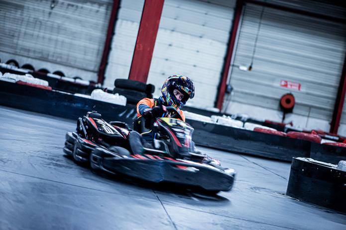 Fastlane Karting Bilzen (26).jpg