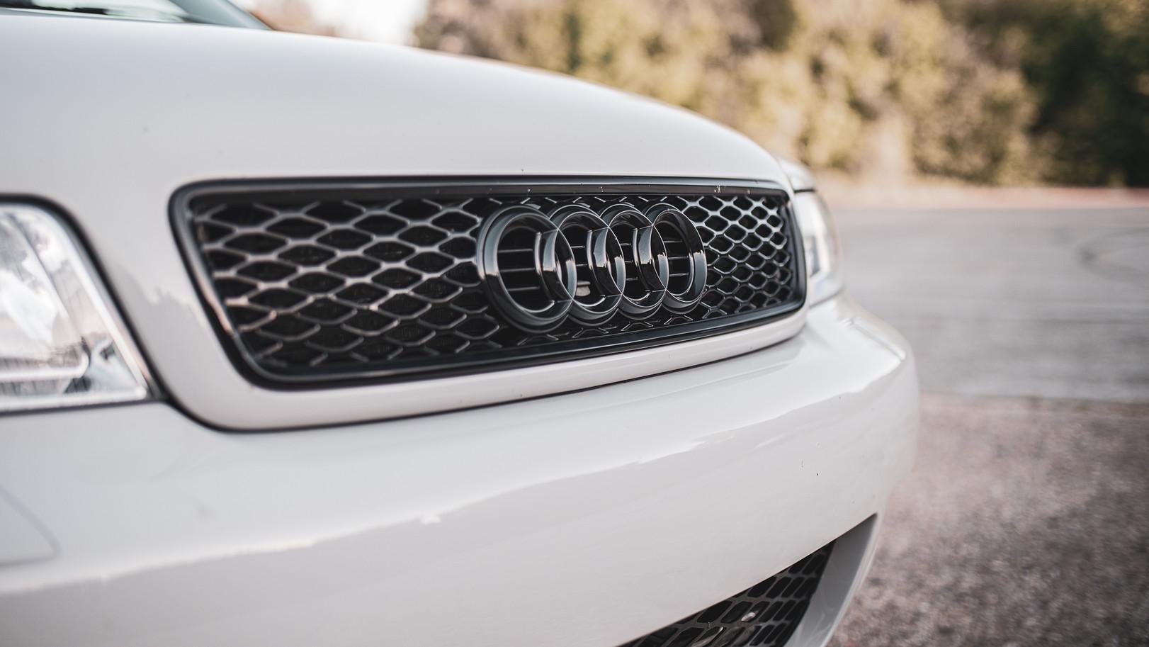 BSA Audi A6 & RS4 (8).jpg