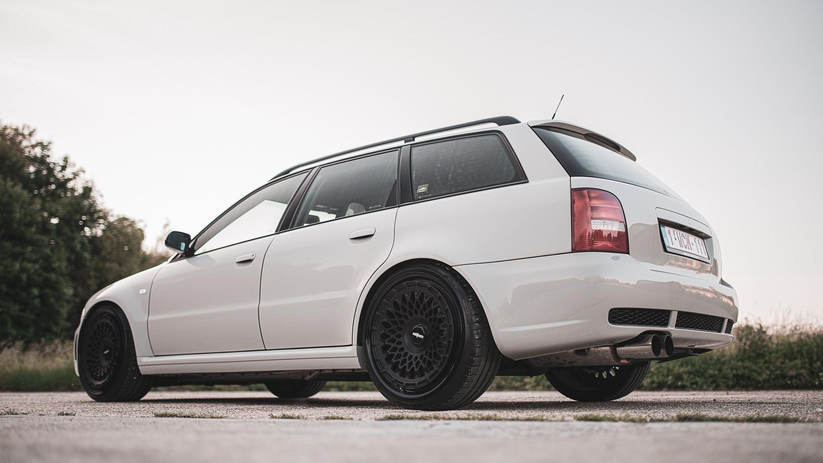 BSA Audi A6 & RS4 (14).jpg