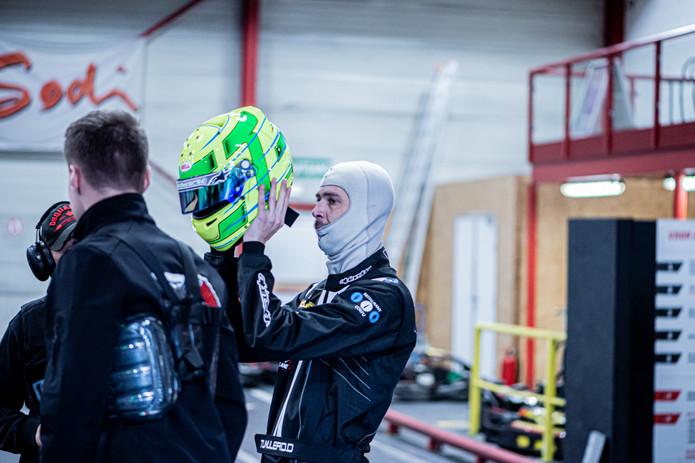 Fastlane Karting Bilzen (35).jpg