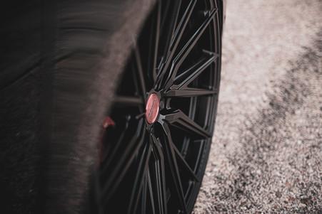 BSA Audi A6 & RS4 (46).jpg