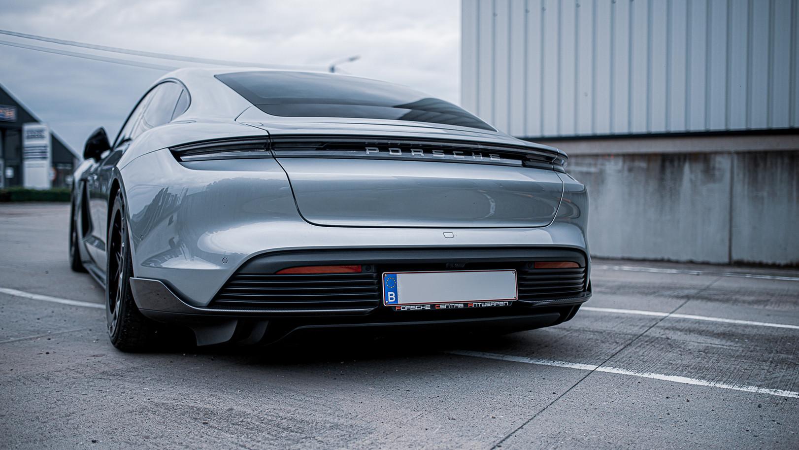 BSA Porsche Taycan (54).jpg