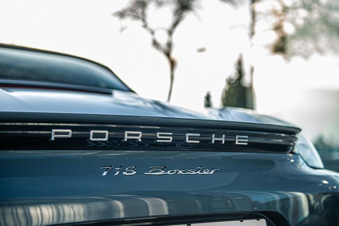 Porsche 718 Cabrio (8).jpg