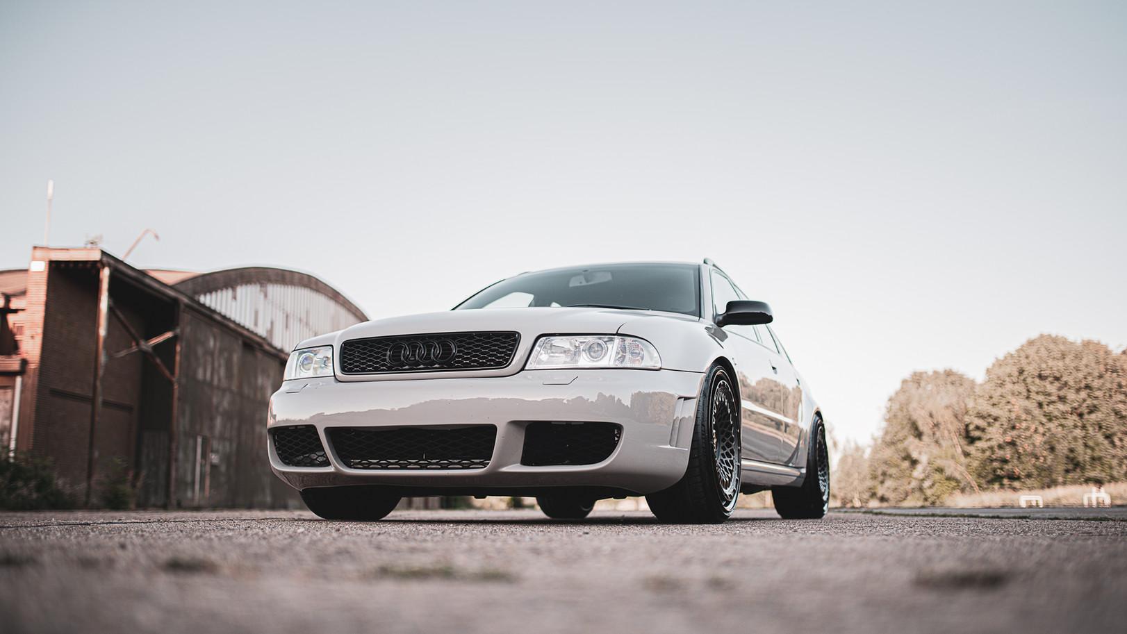 BSA Audi A6 & RS4 (37).jpg