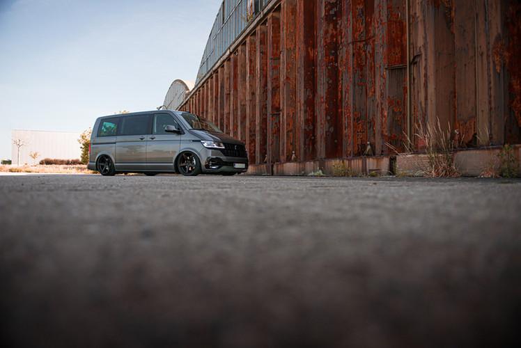 BS Automotive (27).jpg