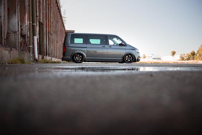 BS Automotive (38).jpg