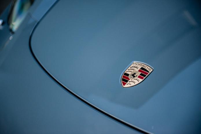 Porsche 718 Cabrio (40).jpg