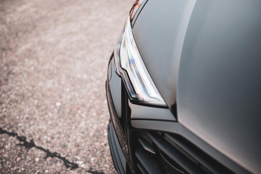 BSA Audi A6 & RS4 (54).jpg