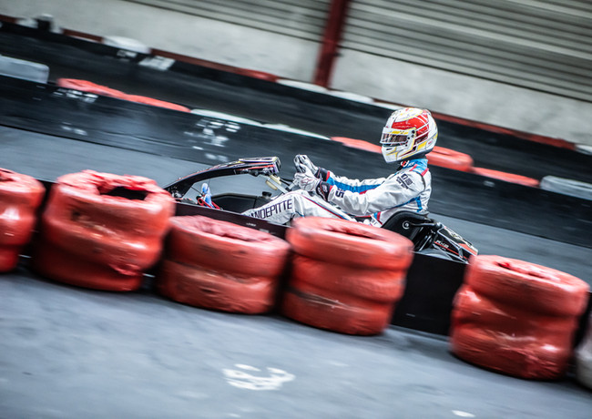 Fastlane Formula Karting V1 (94).jpg