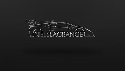 Logovoorstelling Niels Lagrange.png