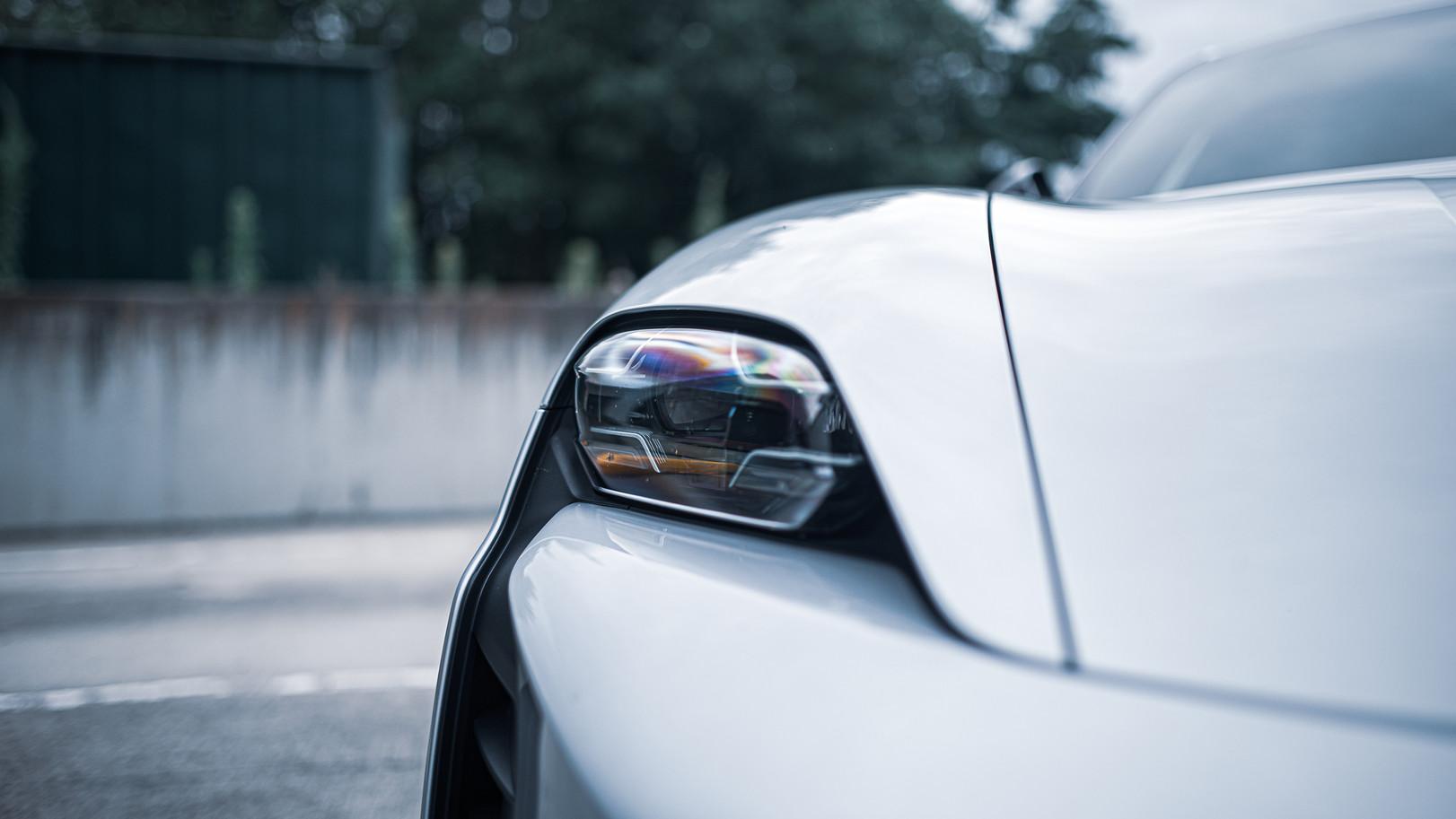 BSA Porsche Taycan (23).jpg