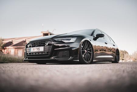 BSA Audi A6 & RS4 (49).jpg