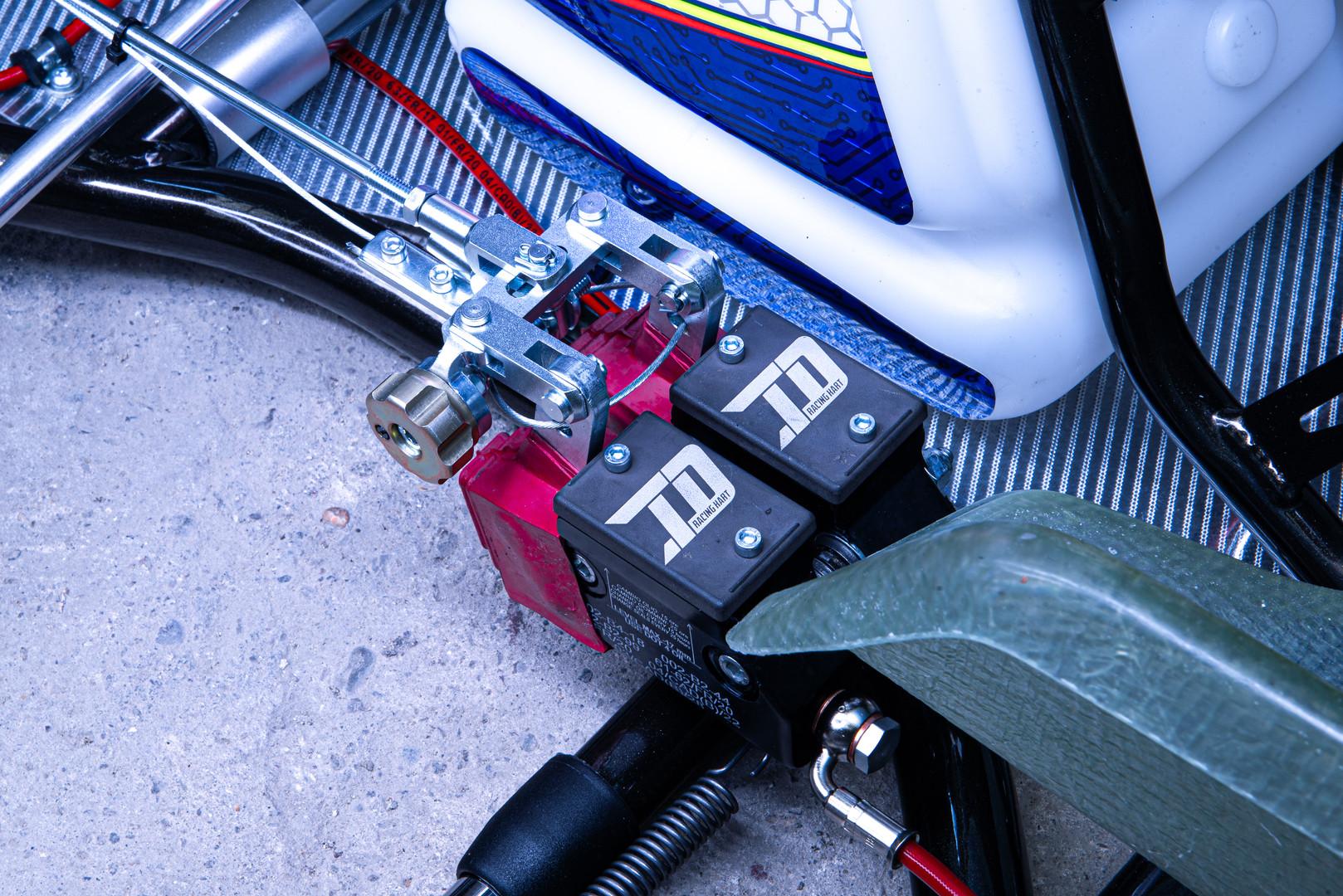 TD Racingkart (10).jpg