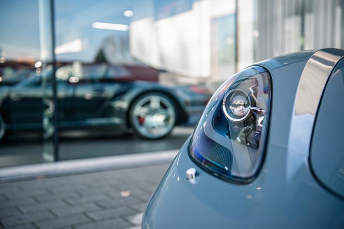 Porsche 718 Cabrio (41).jpg