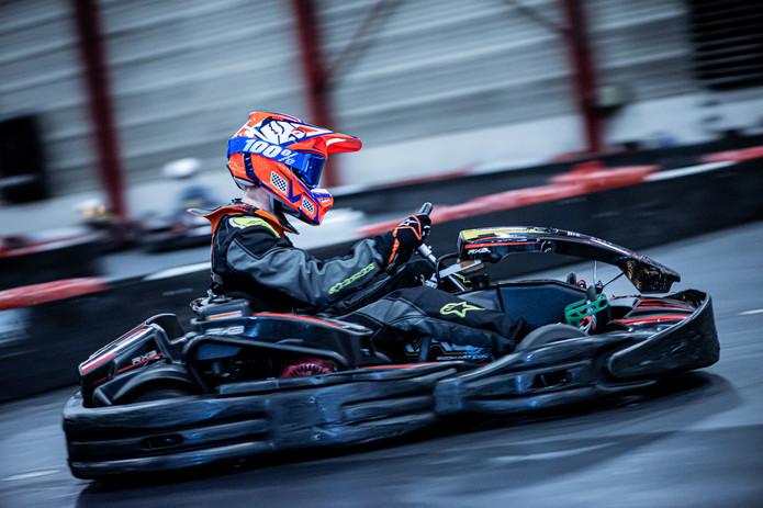 Fastlane Karting Bilzen (15).jpg