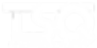 Logo TSQ 2019 WIT.png