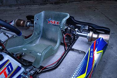 TD Racingkart (13).jpg