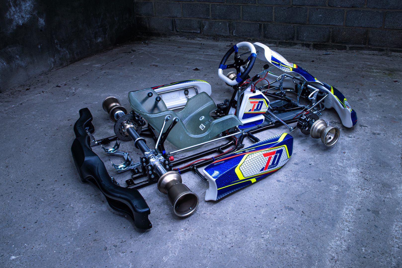 TD Racingkart (3).jpg