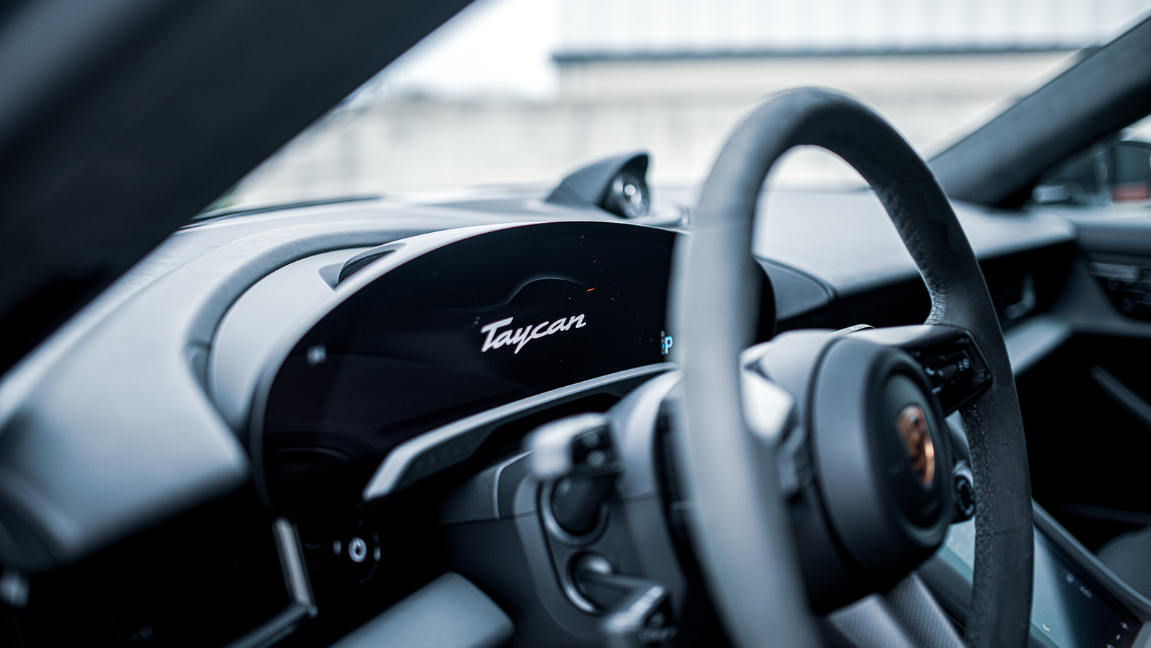 BSA Porsche Taycan (47).jpg
