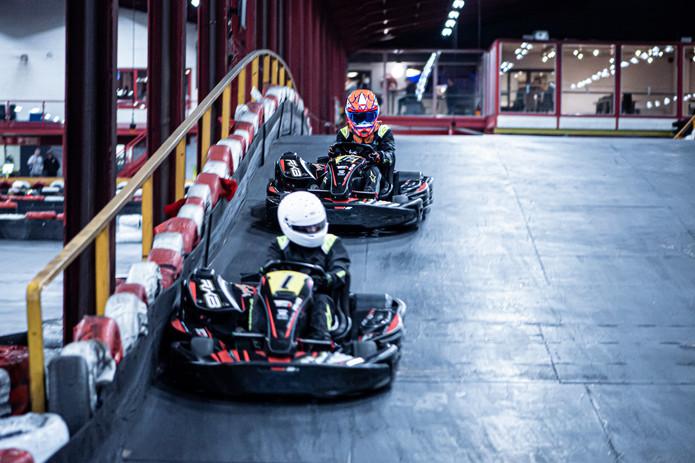 Fastlane Karting Bilzen (28).jpg