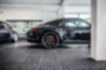 Sportwagens Hermens 2019 V1 (35).jpg