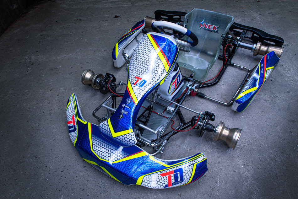 TD Racingkart (6).jpg