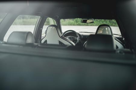 BSA Audi A6 & RS4 (28).jpg