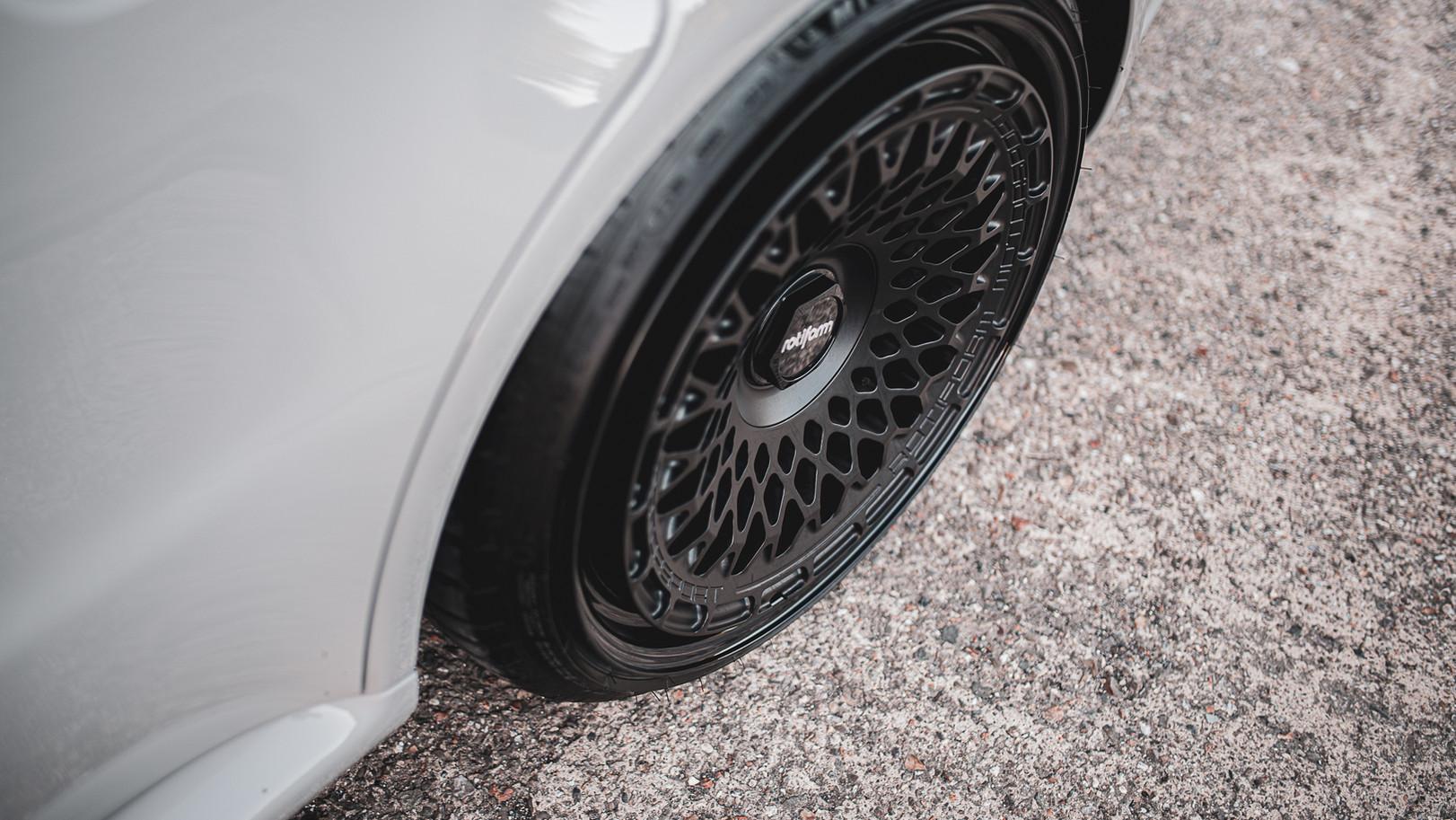 BSA Audi A6 & RS4 (33).jpg