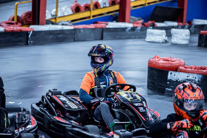 Fastlane Karting Bilzen (12).jpg