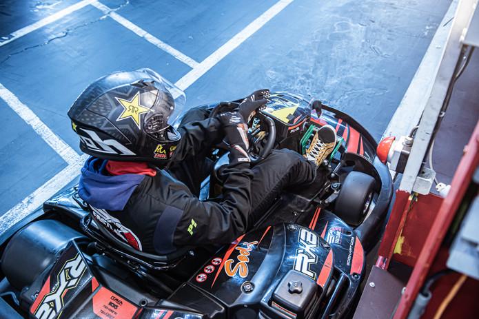 Fastlane Karting Bilzen V21 (44).jpg