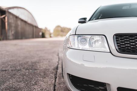BSA Audi A6 & RS4 (20).jpg