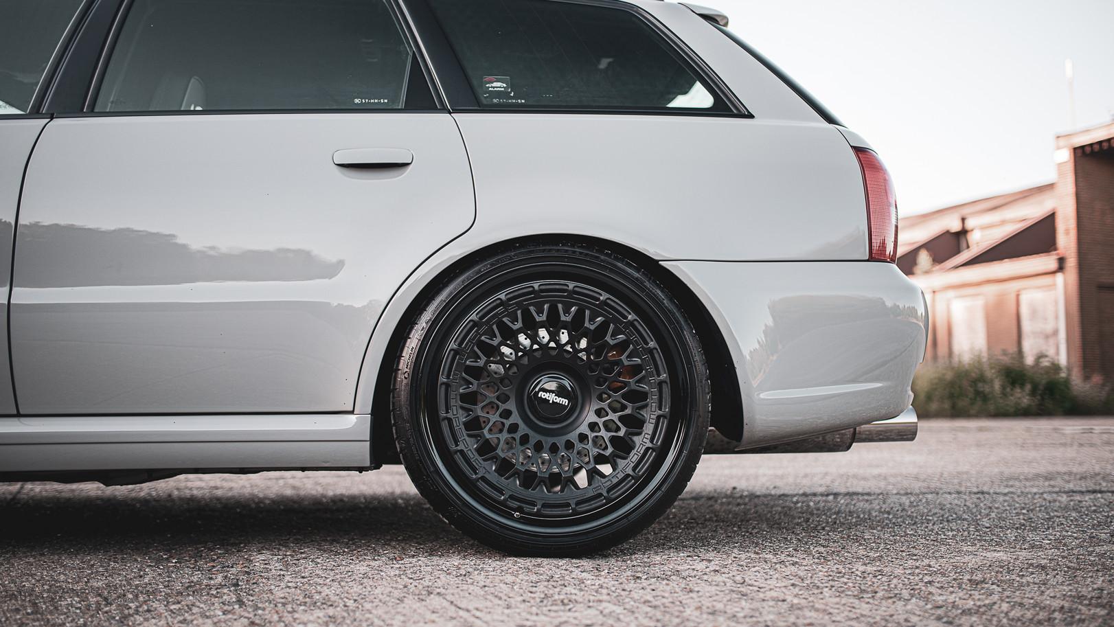 BSA Audi A6 & RS4 (25).jpg