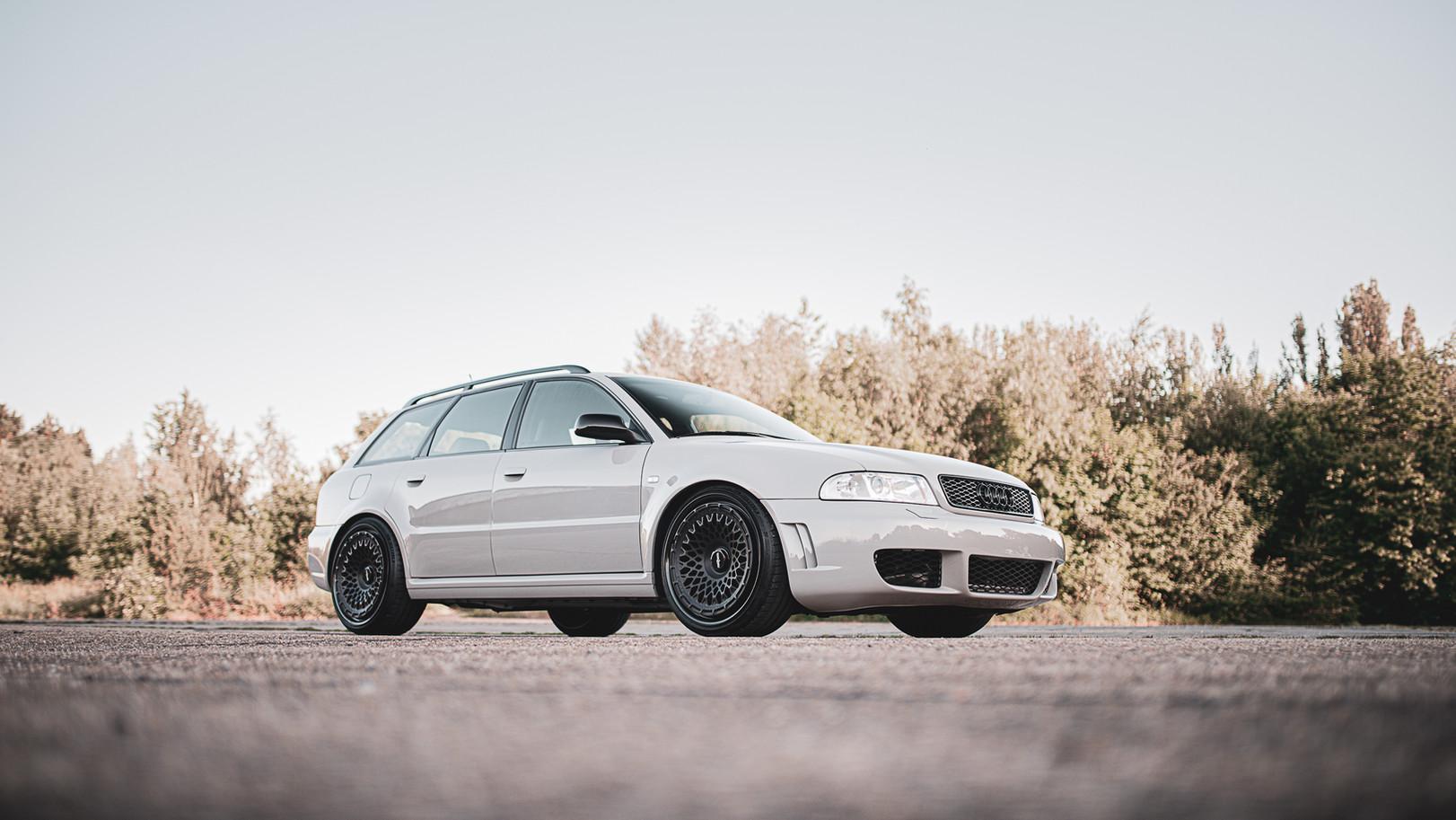 BSA Audi A6 & RS4 (38).jpg