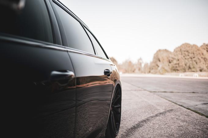 BSA Audi A6 & RS4 (53).jpg