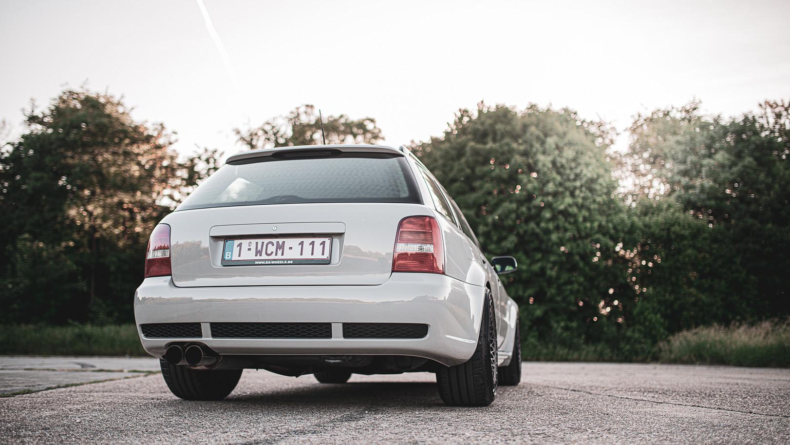 BSA Audi A6 & RS4 (27).jpg