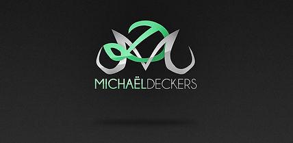 Michael Deckers Logovoorstelling.jpg