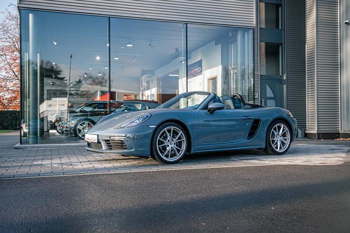 Porsche 718 Cabrio (35).jpg
