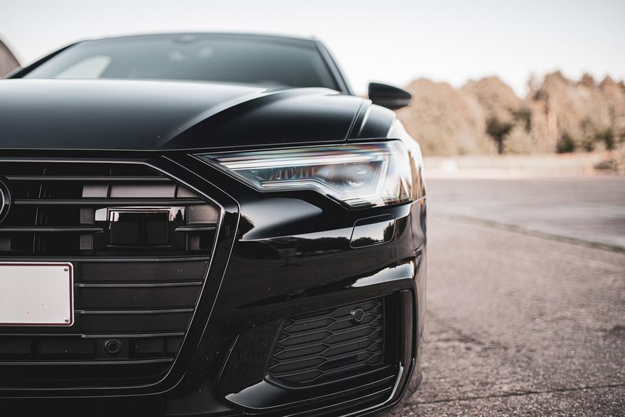 BSA Audi A6 & RS4 (41).jpg