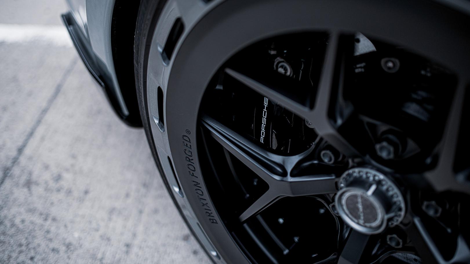 BSA Porsche Taycan (61).jpg