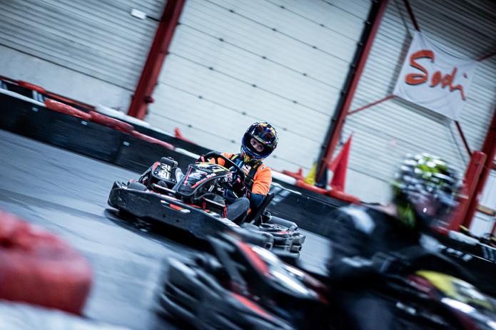 Fastlane Karting Bilzen (17).jpg